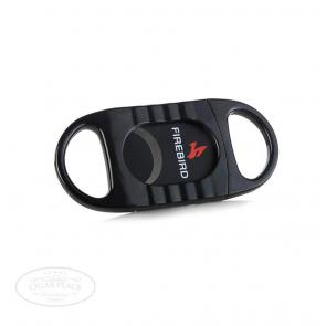 Colibri Firebird Nighthawk Cutter [CL0719]-www.cigarplace.biz-22